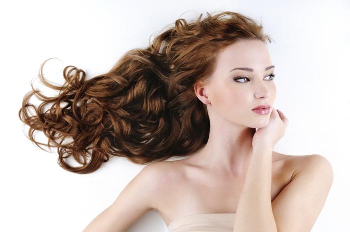 lange und gesunde haare nat rliche und kostenlose haarpflege f r sie und ihn. Black Bedroom Furniture Sets. Home Design Ideas