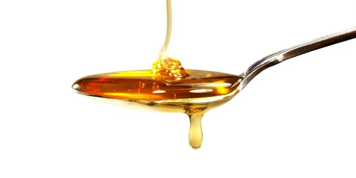 honig gesund honigpott honiglöffel goldwert honiglöffel honigglas