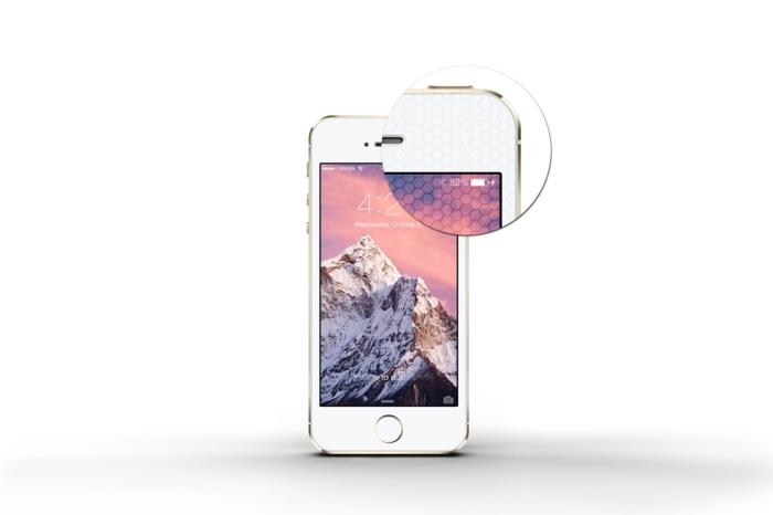 iPhone-Display-Reparatur-GLAZ-Verpackung-7