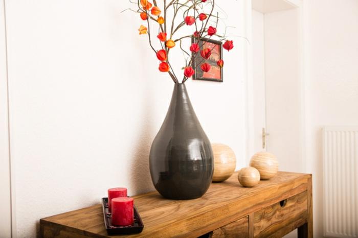 inneneinrichtung ideen innendesign wohnaccessoires bambusvase raindrop avocadostore