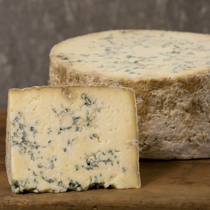 käse kaufen Stilton schimmelkäse blau
