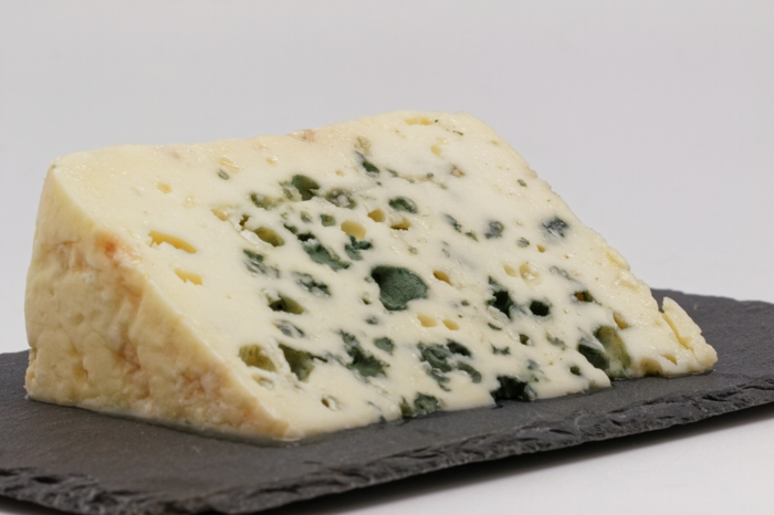 käsesorten schimmelkäse Roquefort berühmt