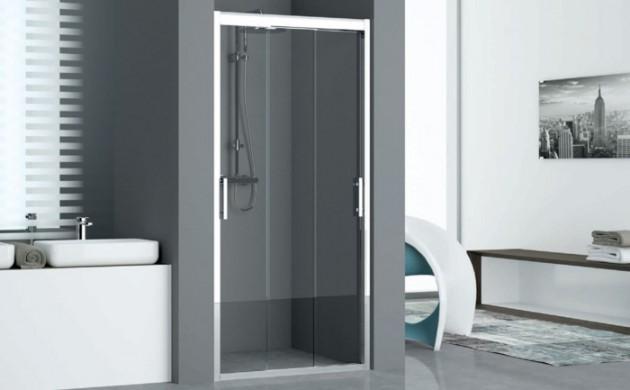 Badeinrichtung   Badezimmer, Badmöbel, Waschbecken, Fliesen,  Spiegelschrank, Badewannen .