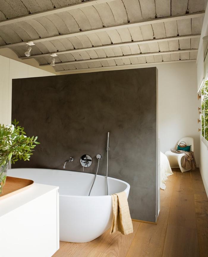 Moderne Badezimmer Ideen Regia Images. Awesome Moderne Badezimmer ...