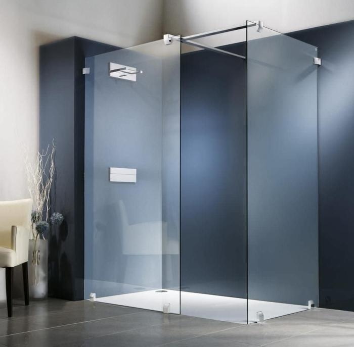 Kleines bad einrichten stil und innovation auf kleiner for Modernes bad einrichten