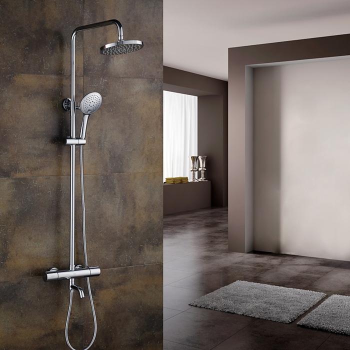 indirekte beleuchtung mietwohnung interessante ideen f r die gestaltung eines. Black Bedroom Furniture Sets. Home Design Ideas