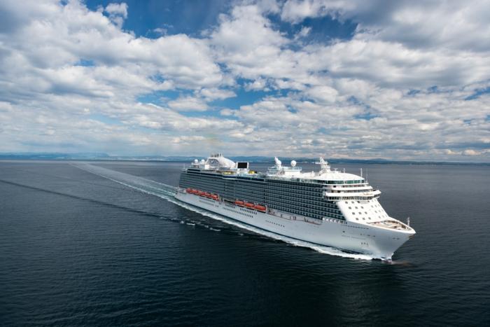 kreuzfahrt reisen kreuzfahrtschiffe urlaub reisen