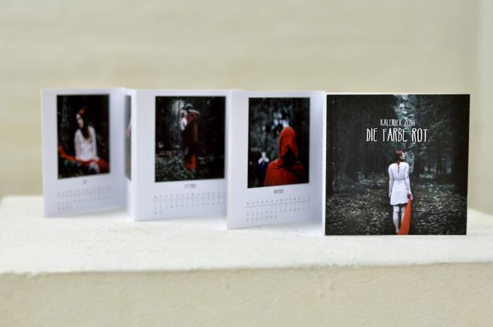leporello basteln zubehör geschenkideen kalender