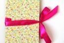 leporello -basteln-zubehör-geschenkideen-selbstgemacht-geblumt