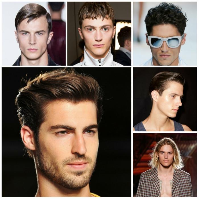 männerfrisuren-collage-7