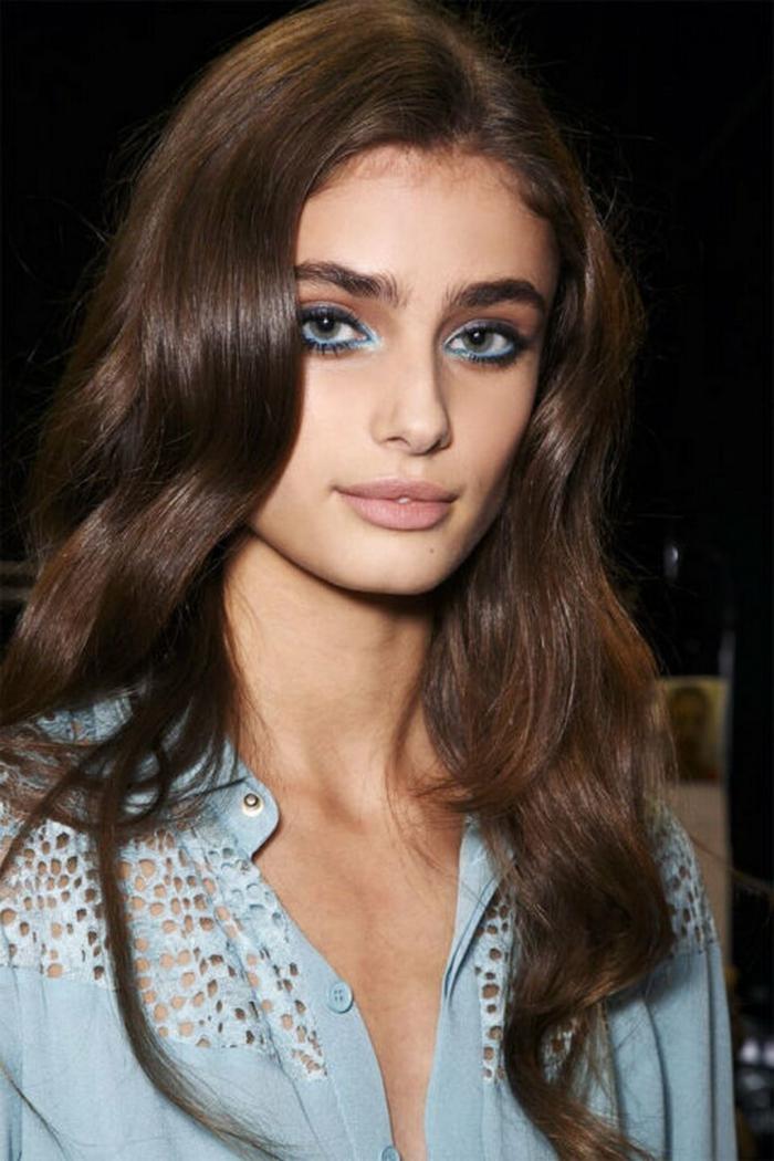 Make up Tipps für Frühling und Sommer 2016