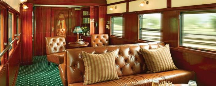 rovos rail afrika luxus eisenbahn express