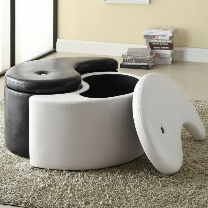 deko tipps f r die moderne wohnung. Black Bedroom Furniture Sets. Home Design Ideas