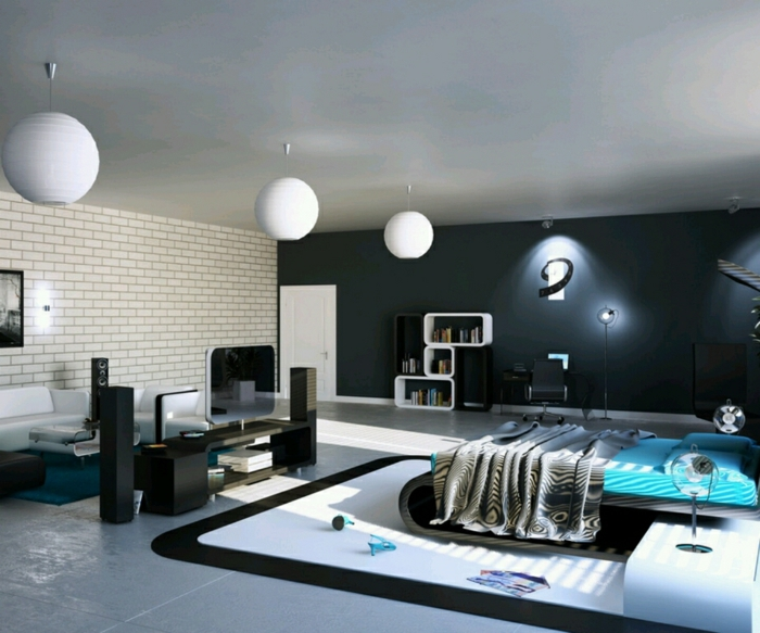 schlafzimmer einrichten einrichtungsbeispiele wohnideen romantisches schlafzimmer frisch