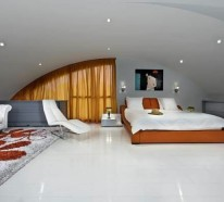 1000 schlafzimmer ideen wandtattoo schlafzimmer. Black Bedroom Furniture Sets. Home Design Ideas