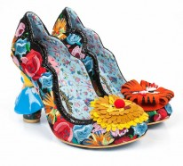 Schuhtrends – Diese Schuhe sehen etwa besonders aus
