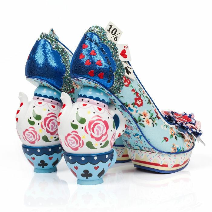 size 40 5f16d 0a458 Schuhtrends - Diese Schuhe sehen etwa besonders aus