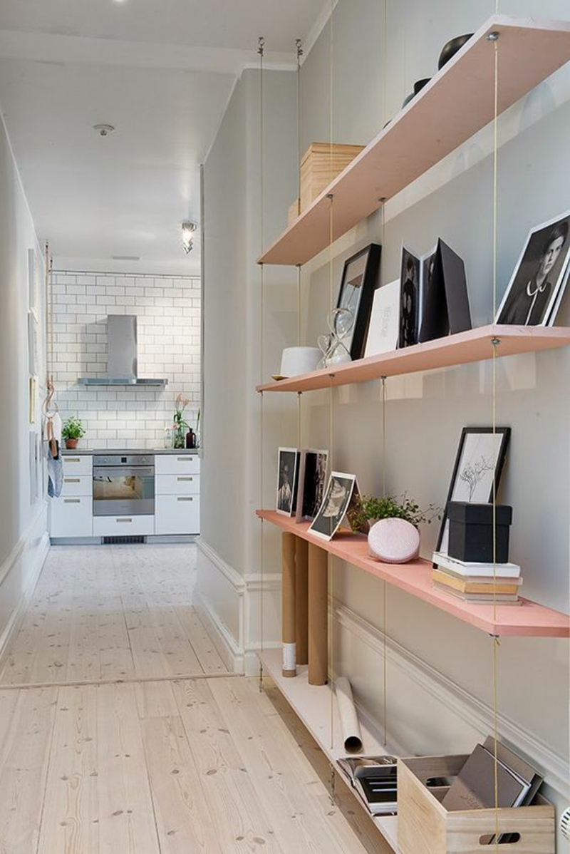 skandinavisches design neu interpretiert 120. Black Bedroom Furniture Sets. Home Design Ideas