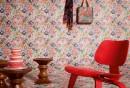 tepetenmuster-wangestaltung-wohnzimmer-ganzräumig