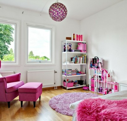 kinderzimmer teppich verlegen und dem kinderzimmer charakter verleihen. Black Bedroom Furniture Sets. Home Design Ideas