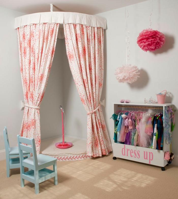 teppich kinderzimmer teppichboden spielbereich mädchenzimmer
