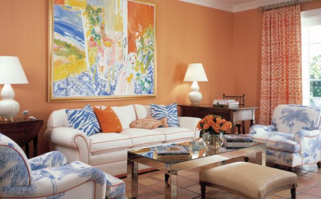 Wandfarbe Ideen Quadrat ~ Home Design Und Möbel Ideen