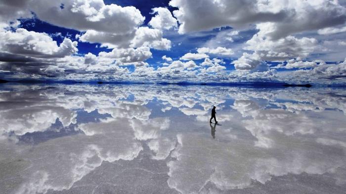 weltreisen bolivien salar de uyuni reiseziel wüste