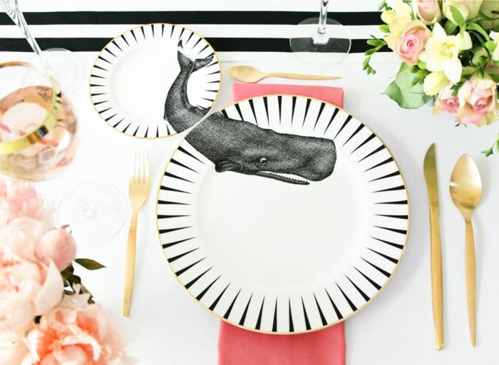 wohnidee tisch platten yvonne ellen wal abbildung