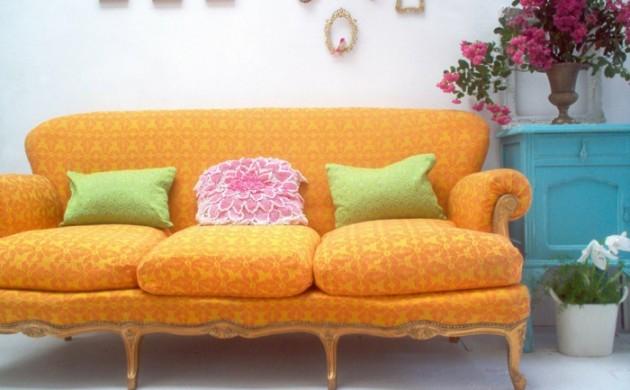 farben neue trends und frische muster entdecken freshideen 2. Black Bedroom Furniture Sets. Home Design Ideas