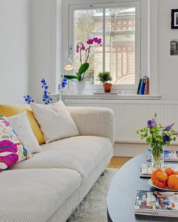 Wohnungseinrichtung dekorieren for Wohnungseinrichtung ideen
