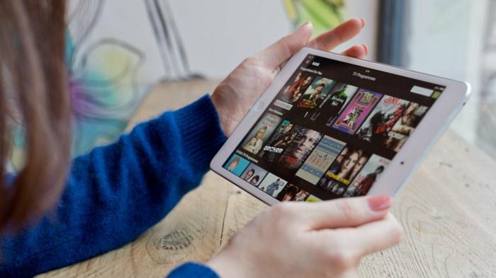 zeitschriften online lesen readly app tablet smartphone ipad