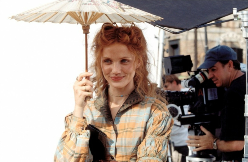 Cameron Diaz Filme gangs of new york