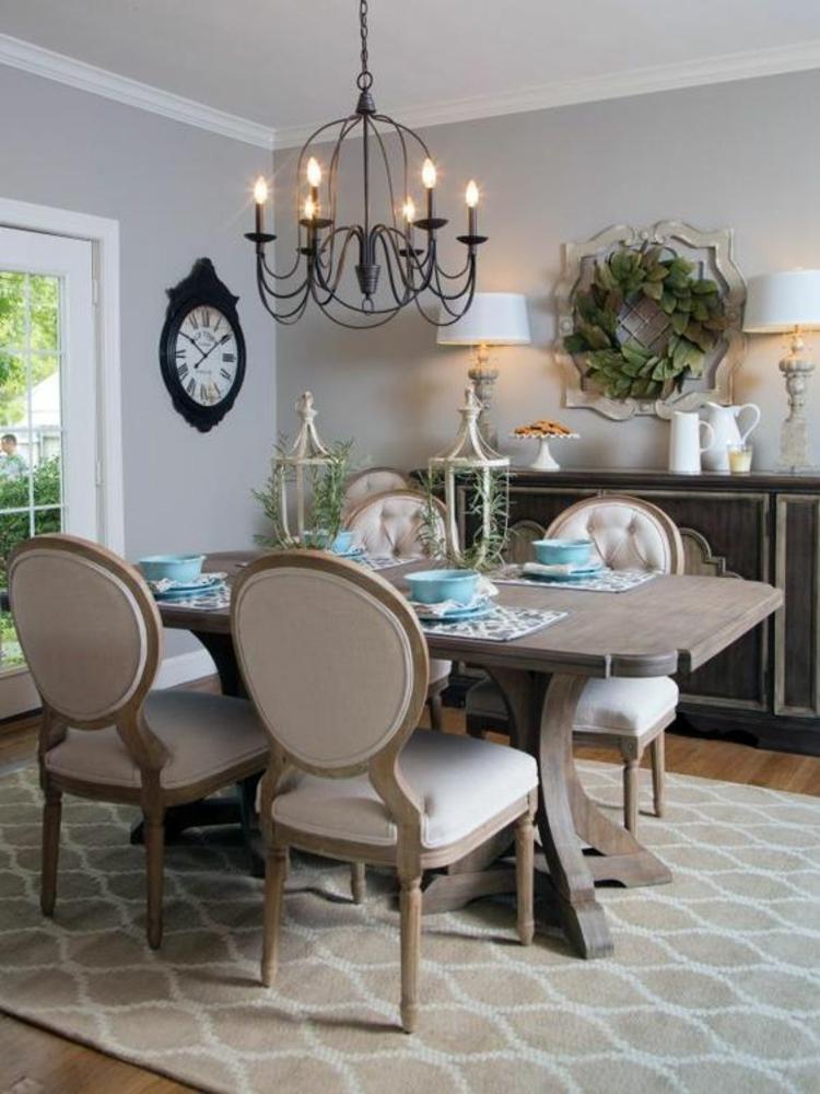 zimmer gemutlich einrichten verschiedene. Black Bedroom Furniture Sets. Home Design Ideas
