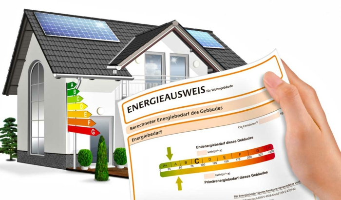 mehr zum thema energieausweis und energieversorger im raum bodensee. Black Bedroom Furniture Sets. Home Design Ideas