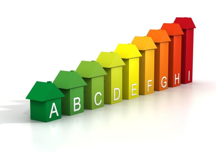 Energieversorger-energieausweis-pflicht-energieeffizienz-kategorien