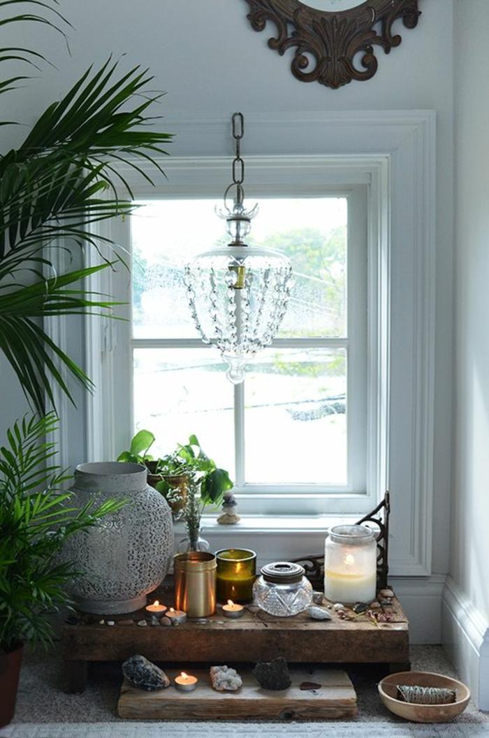 feng shui bilder erfahren sie die bedeutung der typischen. Black Bedroom Furniture Sets. Home Design Ideas