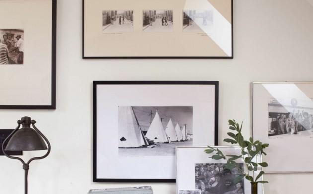ber diyideen do it yourself bastelideen f r schmuck. Black Bedroom Furniture Sets. Home Design Ideas