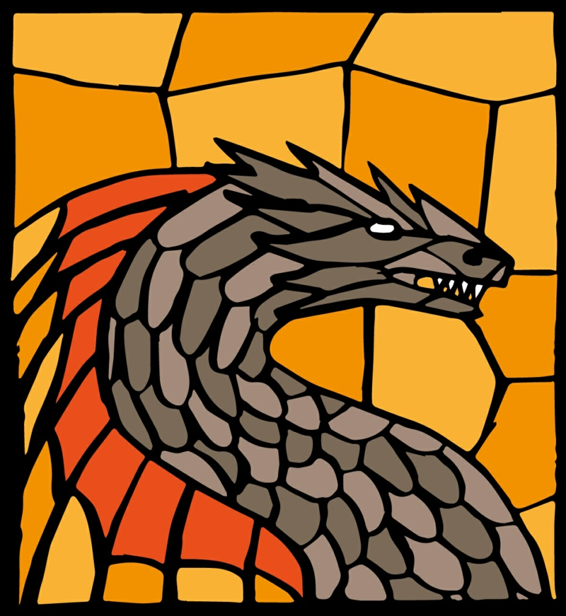 Game of Thrones neu Staffel Dragon