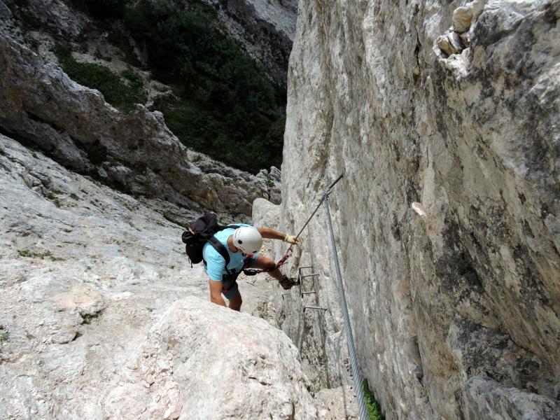 Gipfelstürmer Ziele weltweit klettern Bergsteiger