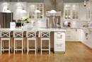Küchenplanung-Ikea-Küchen-creme-baige-hell