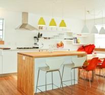1000 ideen f r k cheninsel designs f r ihre k chengestaltung mit stil freshideen 1. Black Bedroom Furniture Sets. Home Design Ideas