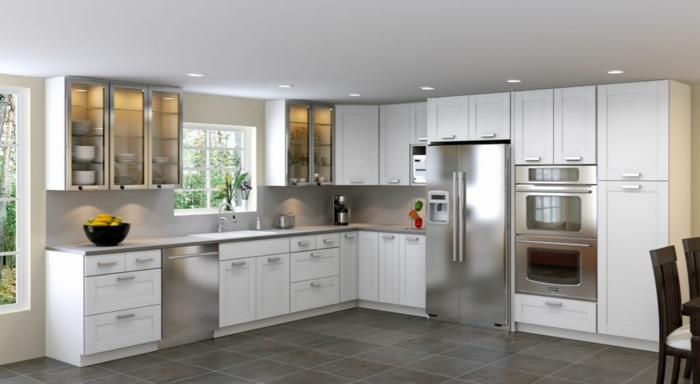 Küchenplanung Ikea Küchen