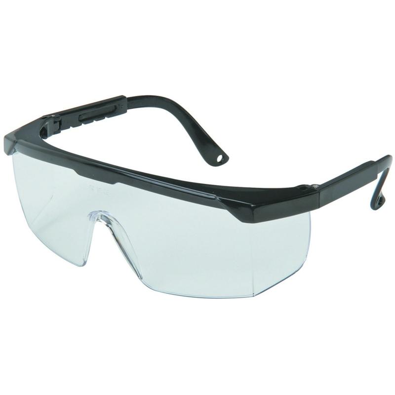 Schutzkleidung-Gartenarbeit-Schutzbrille-Gesundheit