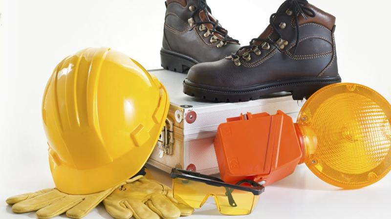 Schutzkleidung Gartenarbeit schutzende Arbeitsbekleidung
