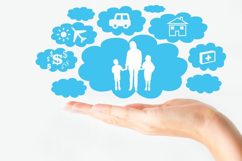 Versicherungscheck Versicherungskosten reduzieren Ideen