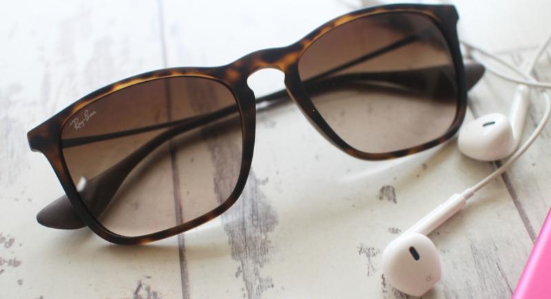 Was hilft gegen Sonnenbrand Sonnenbrille UV Strahlen Schutz Augen