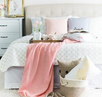 wohntrends 2016 was ist gerade in. Black Bedroom Furniture Sets. Home Design Ideas