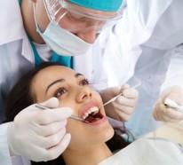 Diese Zahnschmerzen haben nichts mit Karies zu tun