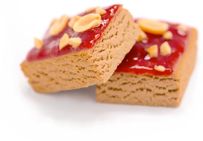 abnehmen gesund was essen richtig essen gesunde desserts