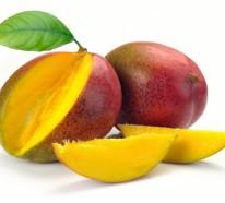 African Mango – ein gesundes Geschenk aus dem warmen Kontinent